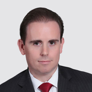 Ian-S-Duncan personal injury lawyer