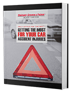Car Accident Ebook