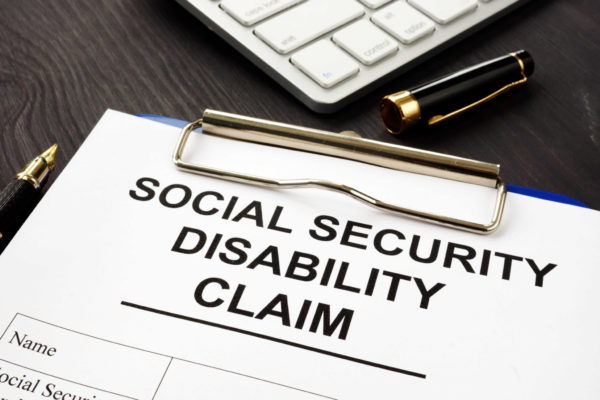 What to Do if You Are Denied Social Security Benefits