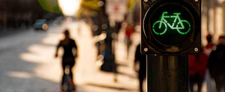 Orlando bicycle laws